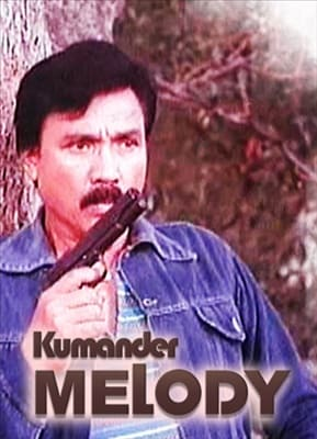 Kumander Melody 19821119