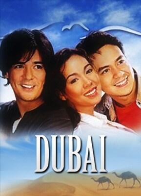 Dubai 20050928