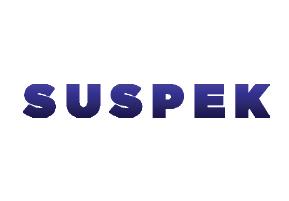 Suspek