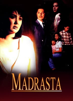 Madrasta 19960814