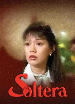 Soltera 19990728
