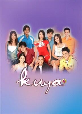 Kuya 20040218