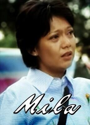 Mila 20010127