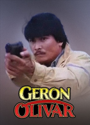 Geron Olivar 19940210