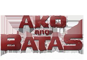 Ako Ang Batas, Gen. Tomas Karingal