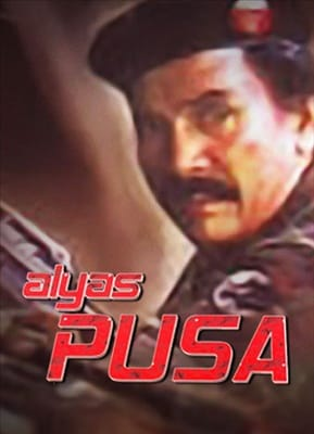 Alyas Pusa 19880101