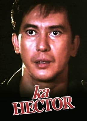 Ka Hector 20120510