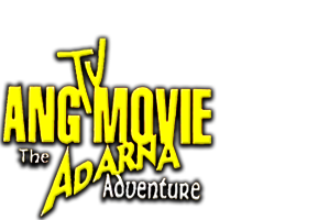 ang-tv-the-movie-the-adarna-adventure