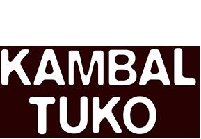 Kambal Tuko