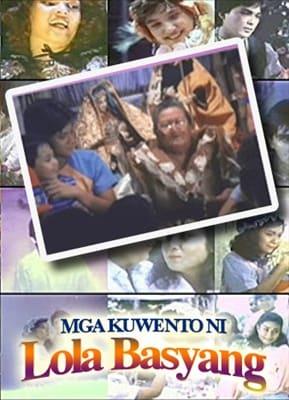 Mga Kuwento Ni Lola Basyang 19851128