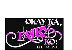 okay-ka-fairy-ko
