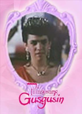 Prinsesang Gusgusin 19870205