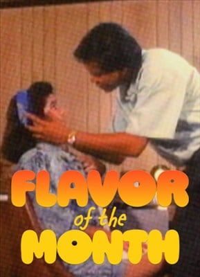 Flavor of The Month 19900111
