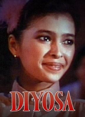 Diyosa  20120511