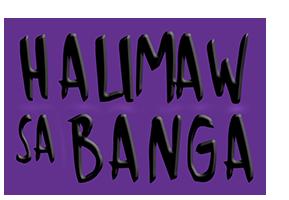 Halimaw Sa Banga
