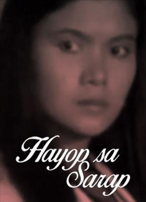 Hayop Sa Sarap 20120511