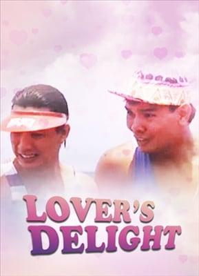 Lover's Delight 19901025