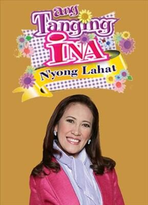 Ang Tanging Ina N'yong Lahat 20180803