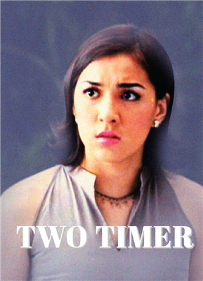 Two Timer 20021106