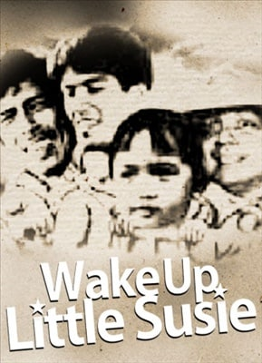 Wake Up Little Susie 19880504