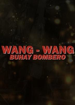 Wang-Wang (Buhay Bombero) 19970625