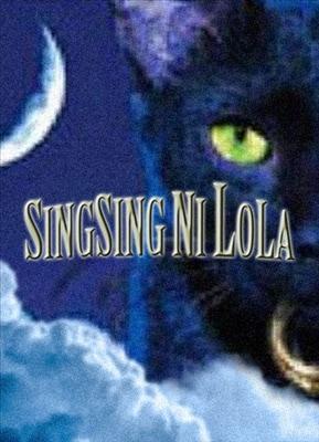 Singsing Ni Lola 20180323