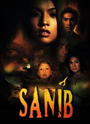 Sanib 20030611