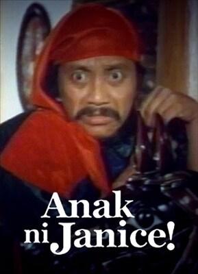 Anak Ni Janice 19880914