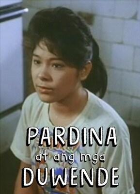 Pardina at Mga Duwende 19890215