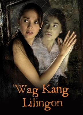 TFC - Horror Movies | Page 2 | Filipino Movies | Online