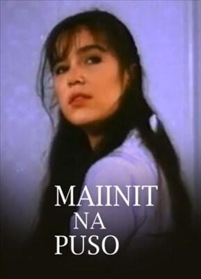 Maiinit Na Puso 20120521