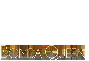 bomba-queen