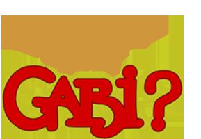 Paano Ang Aking Gabi