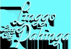 Linggo Lang Ang Pahinga