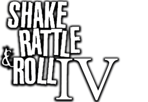 Shake, Rattle and Roll 4