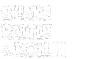 Shake, Rattle and Roll 2