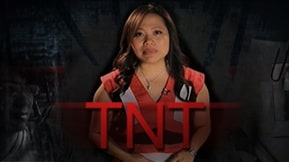 Balitang America Special: TNT 20120722