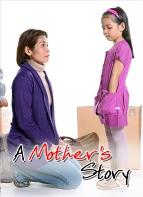 A Mother's Story 20111106