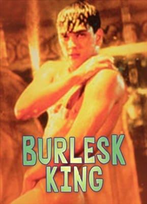 Burlesk King 20120720