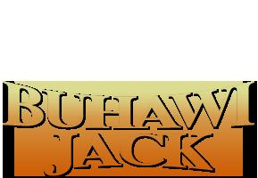 Buhawi Jack