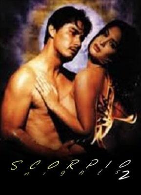 Scorpio Nights 2 20120806
