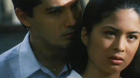 Nonton scorpio nights 2 streaming movies film subtitle indonesia - Diva futura channel streaming ...