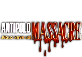 Antipolo Massacre