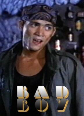Bad Boy 19900101