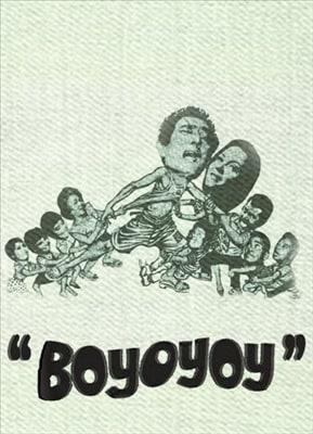 Boyoyoy 19700419