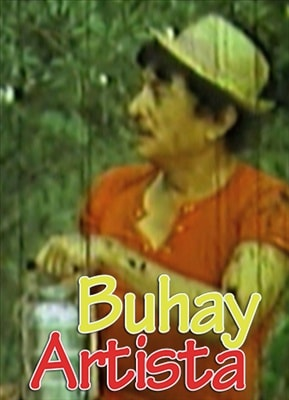 Buhay Artista Ngayon 19791011