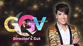 Gandang Gabi, Vice DIRECTOR'S CUT 20190714