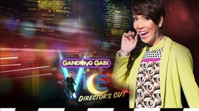 Gandang Gabi, Vice DIRECTOR'S CUT 20190217