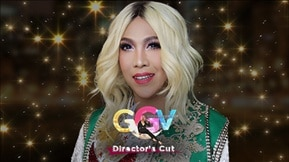 Gandang Gabi, Vice DIRECTOR'S CUT 20200126