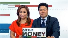 On The Money 20200314